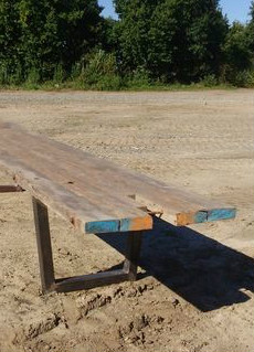 draglinetable-draglinetafel-tabledragline-2